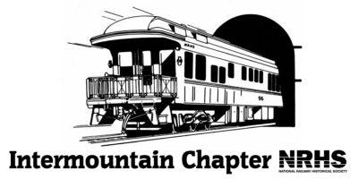 NRHS Colorado Intermountain Chapter