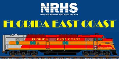 NRHS Florida East Coast