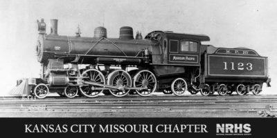 NRHS Kansas City Missouri