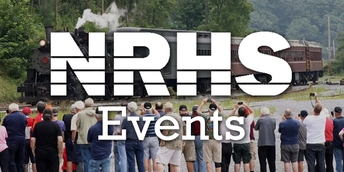 NRHS Event