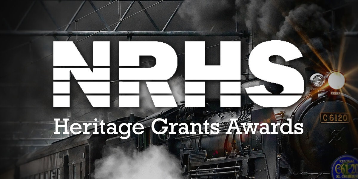 Heritange Grant Awards