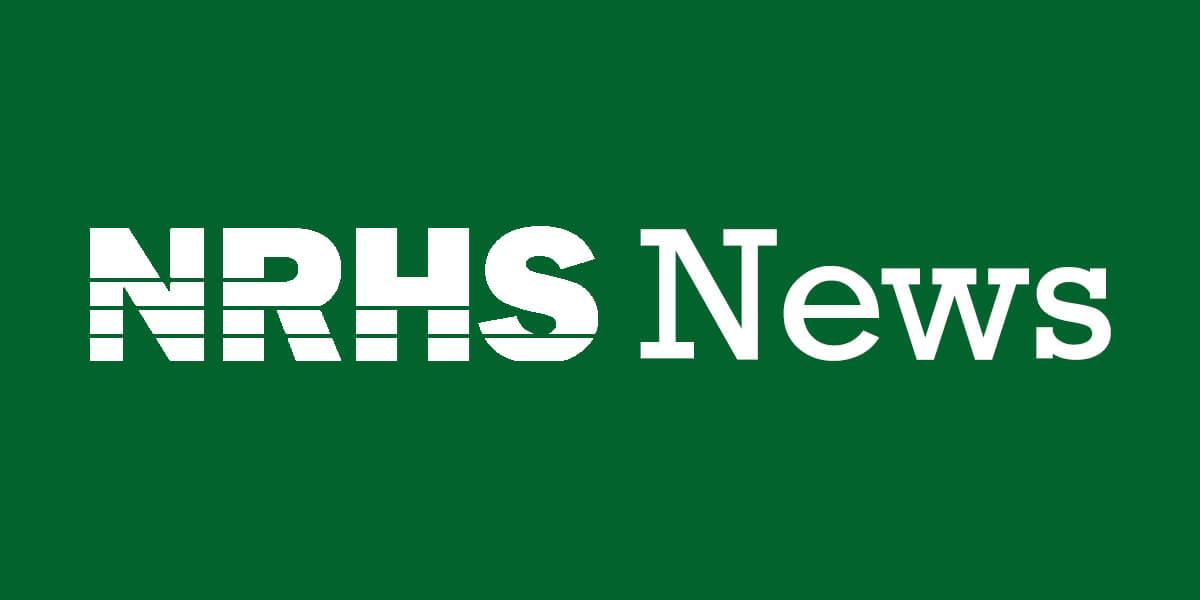 NRHS News