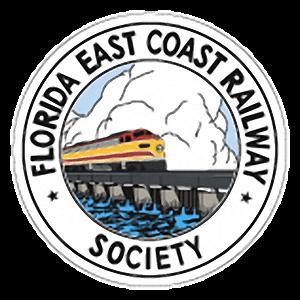 Florida East Coast Railway Society