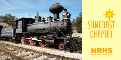 NRHS Suncoast Florida Chapter