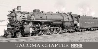 NRHS Tacoma Washington Chapter