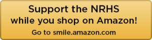Support NRHS while you shop on Amazon!
